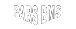 logo-malekouti